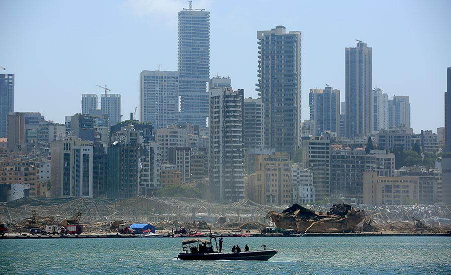 Beirut_polspphotos707558_ENRwebready