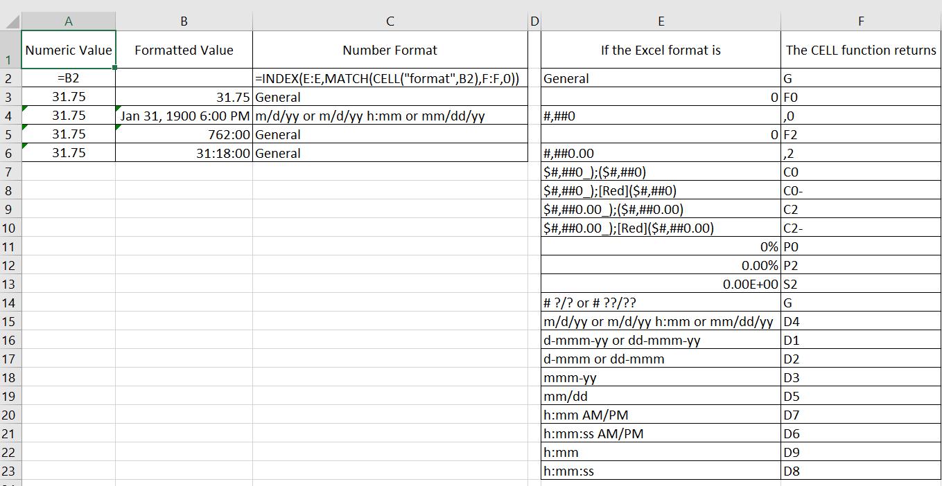 2020-08-18 (10)
